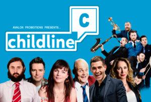 childline2